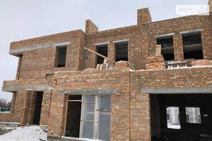 Продается дом на 2 этажа 144 кв. м с гаражом