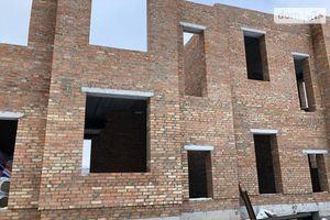 Продается дом на 2 этажа 114 кв. м с гаражом