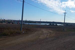 Продается земельный участок 22 соток в Одесской области