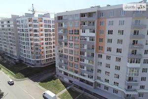 Продається 5-кімнатна квартира 140.2 кв. м у Чернігові