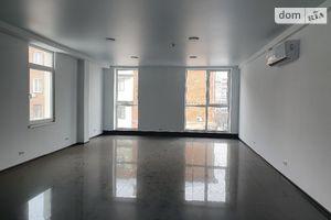 Продається приміщення вільного призначення 75 кв. м в 5-поверховій будівлі