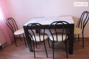 Сдается в аренду 2-комнатная квартира 73 кв. м в Херсоне