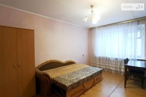 Сдается в аренду комната 18 кв. м в Виннице