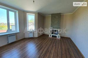 Продается дом на 2 этажа 165 кв. м с участком