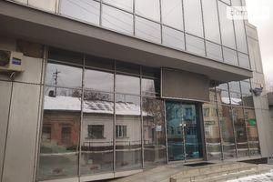 Сдается в аренду торгово-развлекательный комплекс 450 кв. м в 4-этажном здании