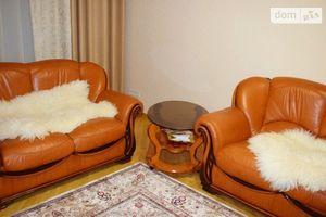 Продается 3-комнатная квартира 64 кв. м в Гайсине