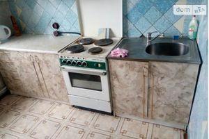 Сдается в аренду 2-комнатная квартира 55 кв. м в Запорожье