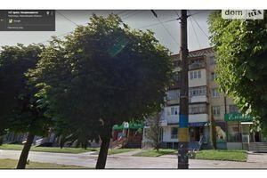 Продається кімната 47.1 кв. м у Чернівцях