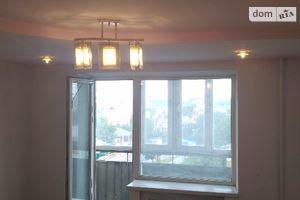 Продается 3-комнатная квартира 61.8 кв. м в Гайсине