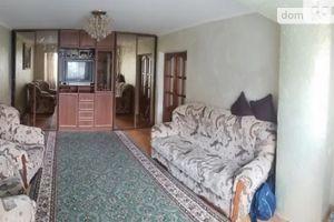 Продается 3-комнатная квартира 75 кв. м в Тернополе