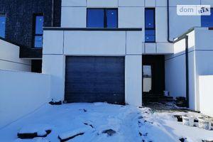 Продается дом на 2 этажа 150 кв. м с участком