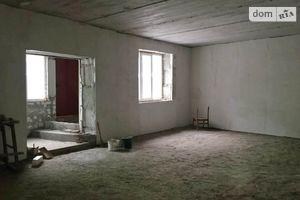 Продается помещения свободного назначения 70 кв. м в 10-этажном здании