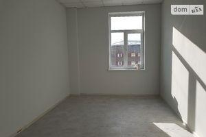 Здається в оренду офіс 15 кв. м в бізнес-центрі