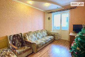 Продается 2-комнатная квартира 48 кв. м в Светловодске