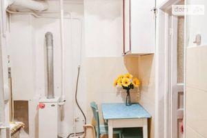 Продається 1-кімнатна квартира 35 кв. м у Одесі