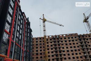 Продається 3-кімнатна квартира 120.63 кв. м у Хмельницькому