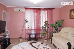 Продається 2-кімнатна квартира 50.4 кв. м у Миколаєві