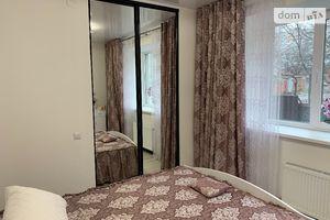 Сдается в аренду 2-комнатная квартира 75 кв. м в Николаеве