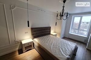 Продается 2-комнатная квартира 70 кв. м в Житомире