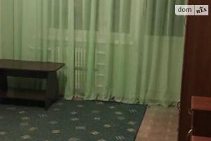 Здається в оренду кімната 44 кв. м у Вінниці