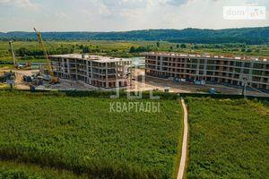 Продается 2-комнатная квартира 90 кв. м в Киеве
