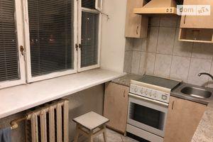 Продается 3-комнатная квартира 56.8 кв. м в Львове