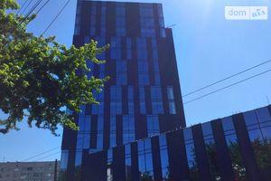 Сдается в аренду офис 118 кв. м в бизнес-центре