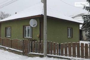 Продается одноэтажный дом 140 кв. м с участком
