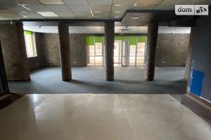 Сдается в аренду торгово-офисный центр 127 кв. м в 4-этажном здании