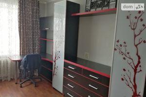 Сдается в аренду 3-комнатная квартира 59 кв. м в Ровно