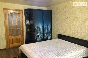 Продается 2-комнатная квартира 63.2 кв. м в Виннице