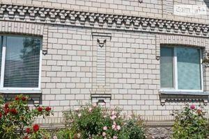 Продается одноэтажный дом 20 кв. м с баней/сауной