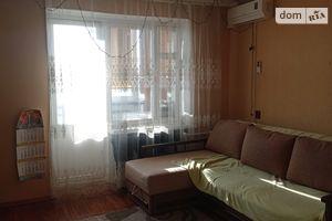 Продається 1-кімнатна квартира 39 кв. м у Луцьку