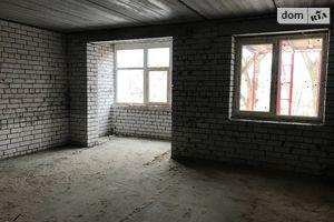 Продается 1-комнатная квартира 37.2 кв. м в Днепре