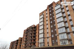 Продается 3-комнатная квартира 89.52 кв. м в Житомире