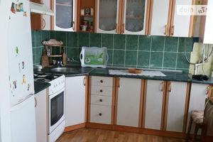Сдается в аренду 3-комнатная квартира 61 кв. м в Коростене
