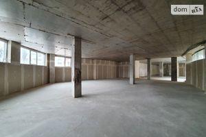 Здається в оренду приміщення вільного призначення 185.2 кв. м в 2-поверховій будівлі