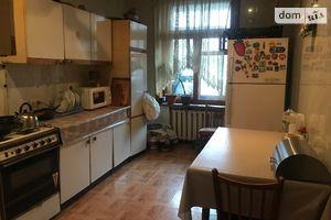 Продается 2-комнатная квартира 64 кв. м в Днепре
