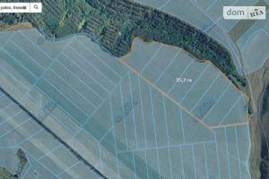 Продається земельна ділянка 19 соток у Вінницькій області