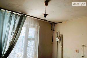 Продается 1-комнатная квартира 34 кв. м в Черкассах