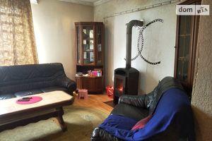 Продается одноэтажный дом 64 кв. м с мебелью