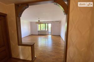 Продается дом на 4 этажа 275 кв. м с участком