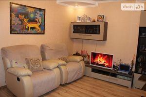 Продается 2-комнатная квартира 61.7 кв. м в Виннице