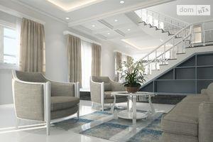 Продается 1-комнатная квартира 81 кв. м в Виннице