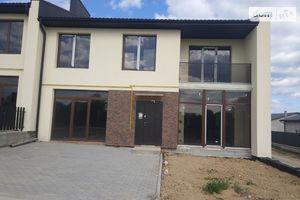 Продается дом на 2 этажа 147.8 кв. м с верандой