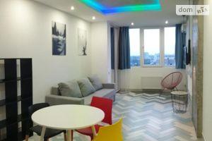 Здається в оренду 1-кімнатна квартира 31 кв. м у Києві