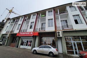 Продається приміщення вільного призначення 400 кв. м в 3-поверховій будівлі