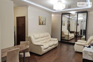 Продается 3-комнатная квартира 56.4 кв. м в Киеве