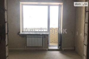 Продается 3-комнатная квартира 84 кв. м в Василькове