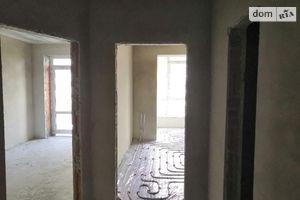 Продается 1-комнатная квартира 39 кв. м в Ивано-Франковске